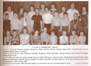 1963-64-#6