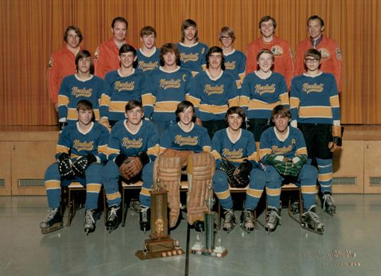 Ayton- Neustadt 1970-71 WOAA Midget Champion (1)