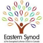 Eastern Synod Lutheran - Ayton