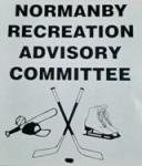 Normanby Rec