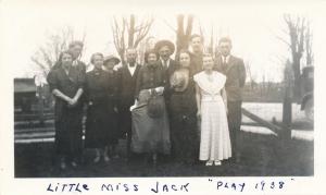 Play 1938