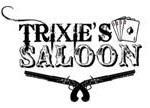 Trixie's Saloon