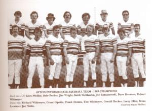 ball-team-1993