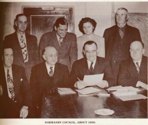council-1950