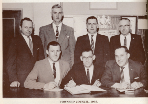 council-1965