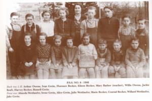 ss-#6-1940