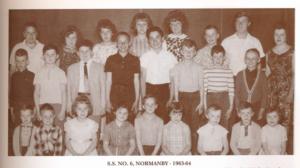 ss-#6-1963