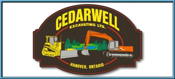 Directory-CedarWell