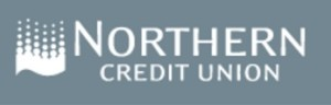 Northern Credit