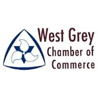 West Grey Chamber