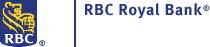 rbc_royalbank_en