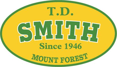 tdsmith_logo